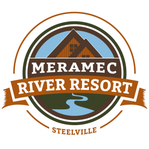 Meramec River Resort